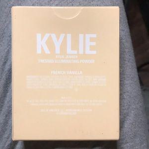 Other - Kylie Jenner Highlighter
